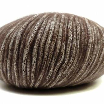 Cotton Merino 105