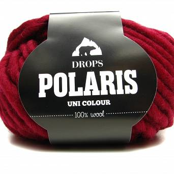 Polaris Uni Colours   08