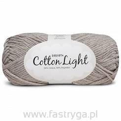 Cotton Light  21