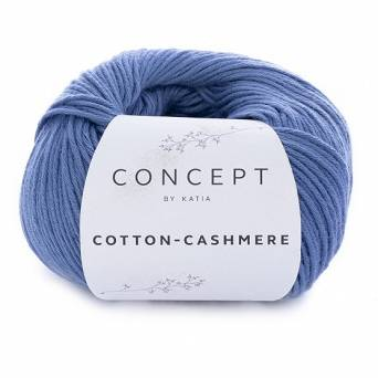 Cotton Cashmere 65