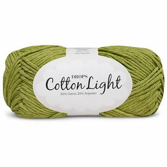 Cotton Light  11