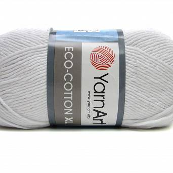 Eco Cotton XL  760