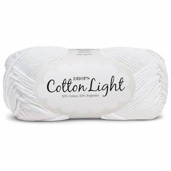 Cotton Light  02