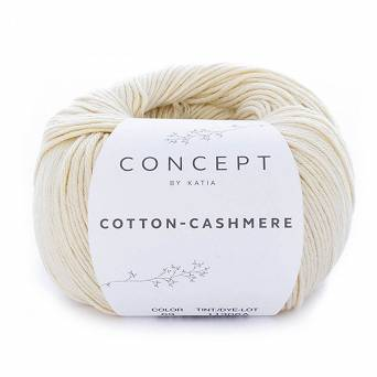 Cotton Cashmere 69