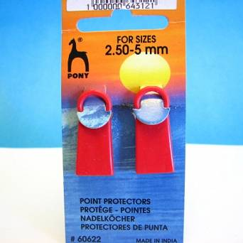 Point Protectors