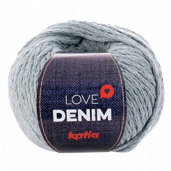 Love Denim  103