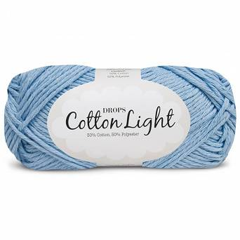Cotton Light  08