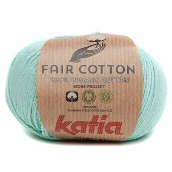 Fair Cotton  29