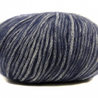 Cotton Merino 115