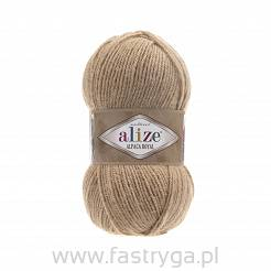 Alpaca Royal 262