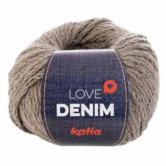Love Denim  105