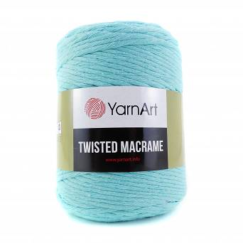 Twisted Makrame  775