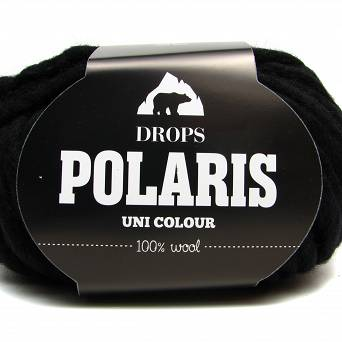 Polaris Uni Colours 02