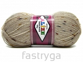 Superwash 100 g   5748