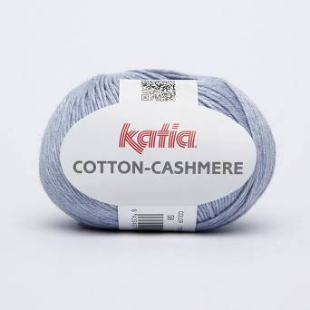Cotton Cashmere 58