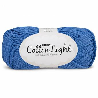 Cotton Light  33