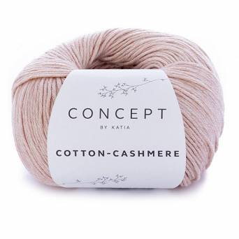 Cotton Cashmere 66