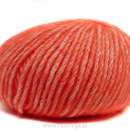 Cotton Merino 109