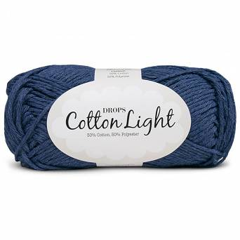 Cotton Light  26