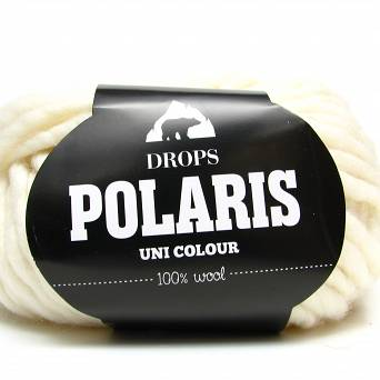 Polaris Uni Colour  01
