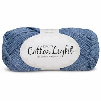 Cotton Light  34