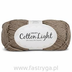 Cotton Light  22