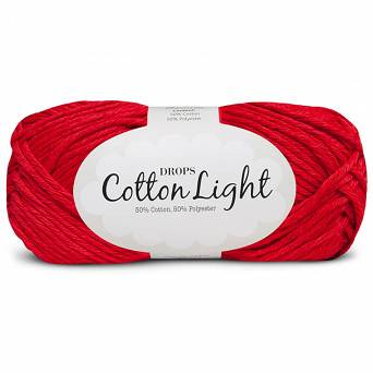 Cotton Light  32
